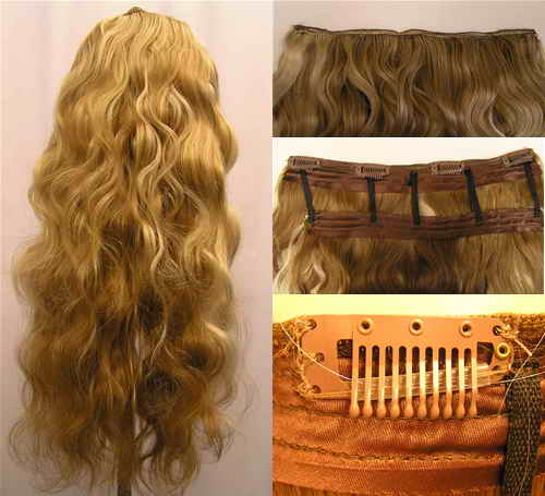 Clip on hair extension gallery soho hair and wigs wigs and hair extensions sydney pmusecretfo Images