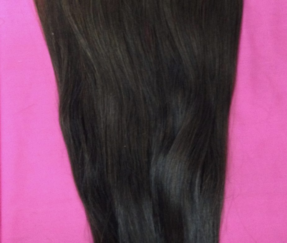 Soho Hair Extension Pieces Remy Indian Hair