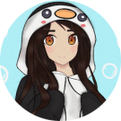 BubblePopBoom (TomatoCutie) Avatar