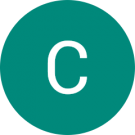 Chris Christodoulou Avatar