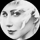frankie louise Avatar