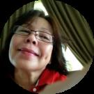 Kathy Cheah Avatar