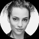 Olivia Carniato Avatar