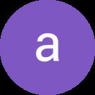 alexandra missiris Avatar
