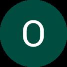 Ompong Panes Avatar