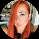 Jenn Franco Avatar