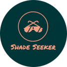 Shade Seeker Avatar