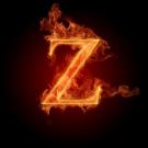 Zane Andary Avatar