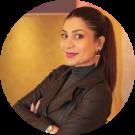 Sahar Jbin Avatar