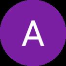 Amanda Davidson Avatar