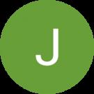 Jade Winokur Avatar