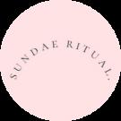 Sundae Ritual Avatar
