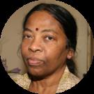 Savi Gunaratnam Avatar