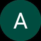 Adelina E Avatar