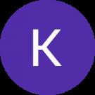 K M Avatar