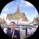 Rachod Muaikhlong Avatar