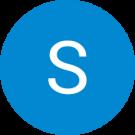 Saxon Samuels Avatar