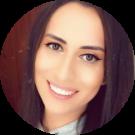 Alexia Juárez Avatar