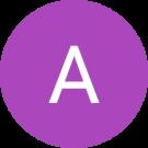 Annabelle Holden Avatar