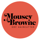 Mousey Browne Avatar