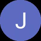 Jacinta slaven Avatar