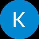 Klee Avatar