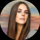 Chelsea Svoboda Avatar