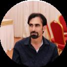 Tariq Ali Avatar