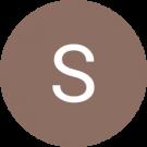 Sade Smith Avatar